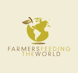 Farmer's Feeding the World