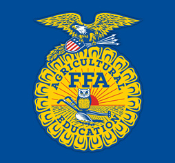 FFA Student Leadership Organization