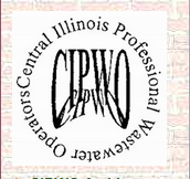 CENTRAL ILLINOIS PROFESSIONAL