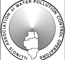 ILLINOIS ASSOCIATION OF WATER POLLUTION CONTROL OPERATORS