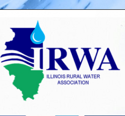 ILLINOIS RURAL WATER ASSOCIATION