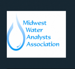 MIDWEST WATER ANALYSTS